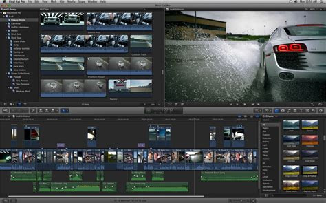 final cut pro cost apple previews final cut pro x at nab in las vegas suburbia