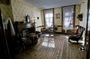 1800s living room 97 orchard 171 if he did like he should
