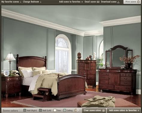 25 best ideas about sherwin williams oyster bay on alabaster color interior paint