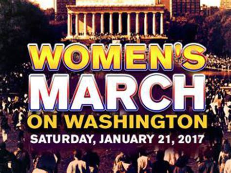 s march reports from the 2017 s march announced the west