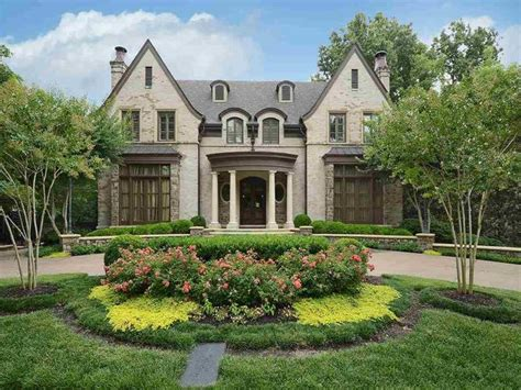 we buy houses memphis 6414 blue heron cv memphis tn 38120 mls 9932212 movoto com