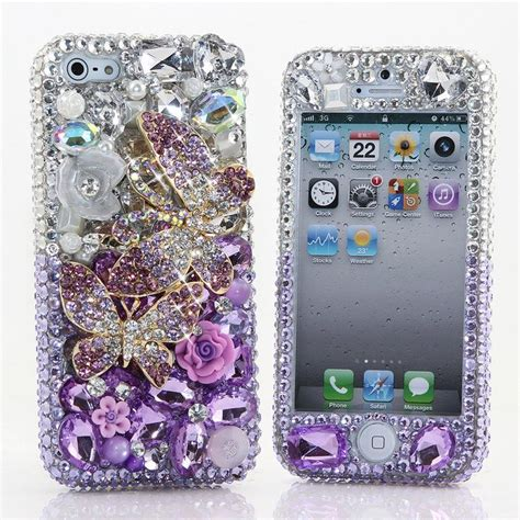 Casing Iphone 8 Plus Luxury Glam Bling Glitter Ring 359 best sparkly shiny glittery images on
