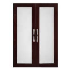 Interior Bifold Doors Frosted Glass Choosing A Frosted Glass Interior Door To Your Apartment On Freera Org Interior Exterior