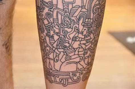 hieroglyphics tattoo mayan hieroglyphics tattoos image search results 5548593