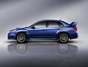 2014 Subaru Sti For Sale 2014 Subaru Wrx Hatchback For Sale Top Auto Magazine