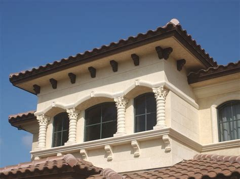 House Corbels 301 Moved Permanently