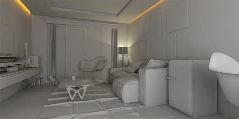 room sketch free sketchup texture sketchup model living room
