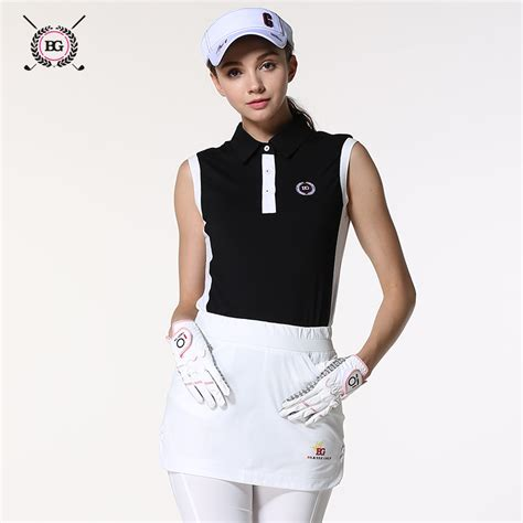popular sleeveless golf shirts buy cheap sleeveless golf