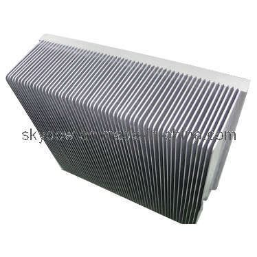 manufacturing heat sink compound china industrial aluminium 6063 heat sink compound china
