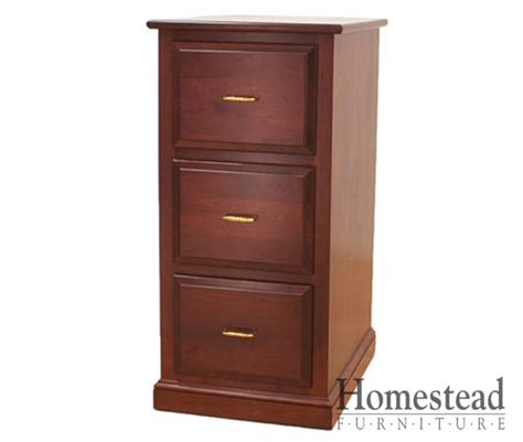 wood file cabinet 3 drawer wood filing cabinet 3 drawer 2018 ikea filing cabinet