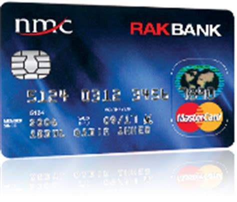 Rak Bank Letter Of Credit Charges Rakbank Credit Cards Personal Credit Cards Dubai Uae