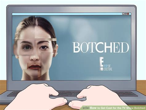 Are You Willing To Undergo A Background Check In Accordance With Local Regulations How To Get Cast For The Tv Show Botched With Pictures