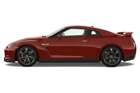 nissan png 2011 nissan gt r reviews and rating motor trend