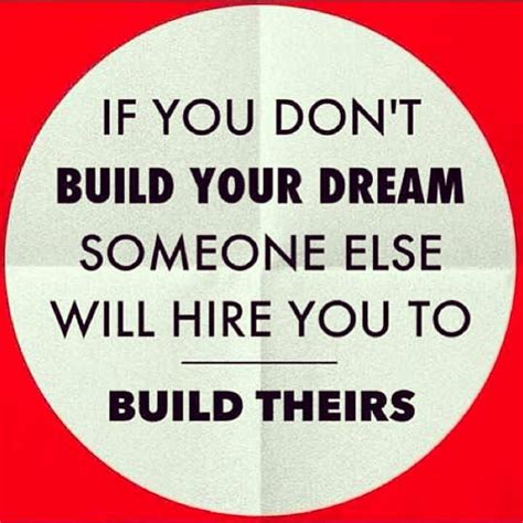planning your dreams build your dream first planning engineer est