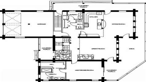 Log Cabin Designs And Floor Plans Log Cabin Designs Floor Plans Small Log Cabin Designs Cabin Floor Plans And Prices Mexzhouse