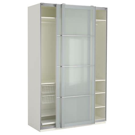 porte coulissante chambre armoire chambre porte coulissante ikea armoire id 233 es