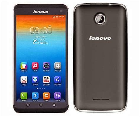 Lenovo S650 отзывы покупателей на lenovo s650