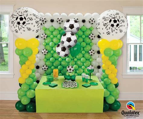 soccer theme decorations 101 best images about bar mitzvah on bat