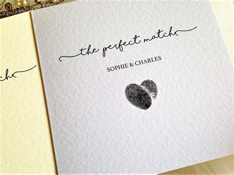 wedding website matching invitations match wedding invitations 163 1 25 wedding invites