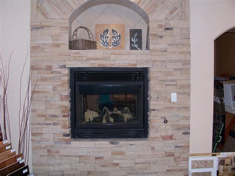 American Fireplace Company by American Fireplace Installations Llc Albuquerque Nm