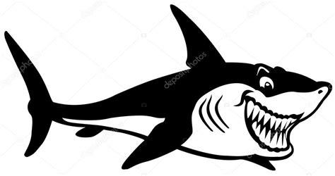imagenes en blanco y negro para estar dibujos animados tibur 243 n negro blanco archivo im 225 genes