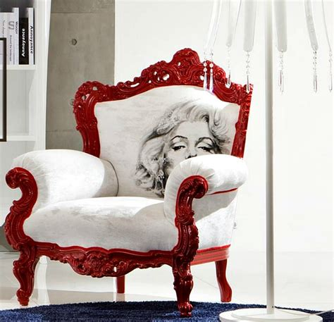 marilyn couch marilyn monroe couch 28 images 17 best images about