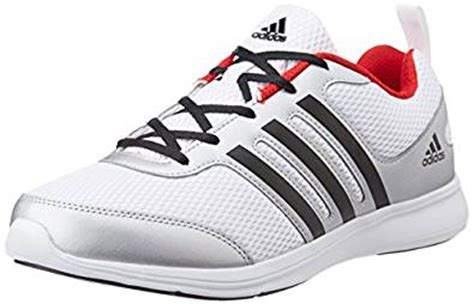 adidas s yking m running shoes buy at low prices in india in