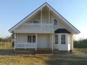 Casas De Hormigon Prefabricadas Precios