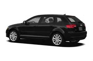 2012 audi a3 price photos reviews features