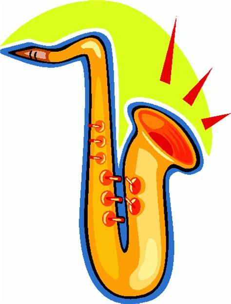 saxophone clip saxophone clip clipart best