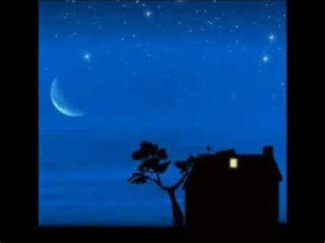 notturno testo il gelsomino notturno pascoli