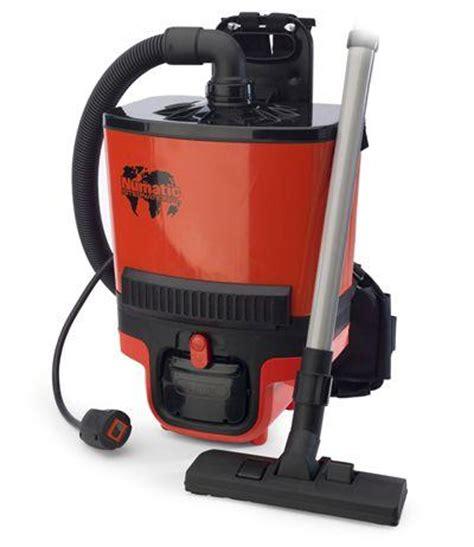 Battery Vacuum Cleaner Numatic Battery Backpack Vacuum Cleaner Vacuums Battery
