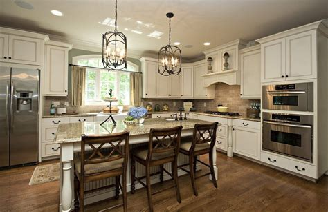 nice kitchen cabinets nice kitchens kitchen traditional with granite countertop