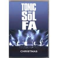 tonic sol fa dvd cd baby store