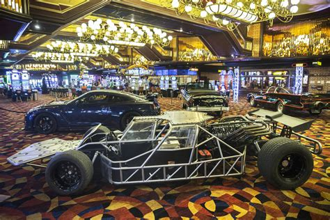 golden fast cars 5 cars from the fast and the furious on display in