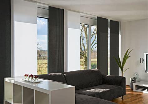 Fenster Sichtschutz Tedox by Mhz Hachtel Co Ag Parois Japonaises
