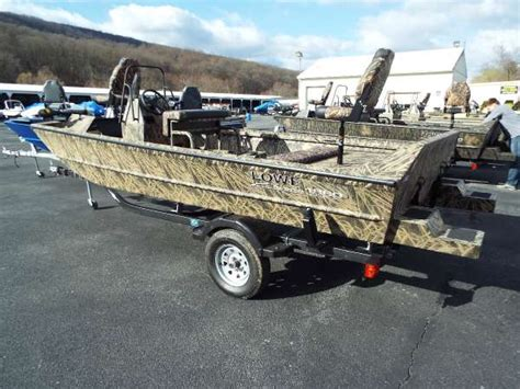 pathfinder boats for sale houston pathfinder new and used boats for sale