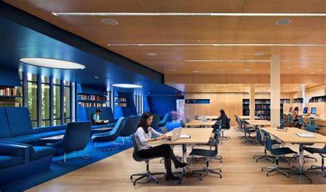 u home interior design reviews best university to study interior design interior design