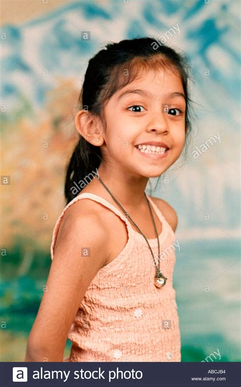 pimpandhost com young ssa70153 young indian girl disha looking to the camera