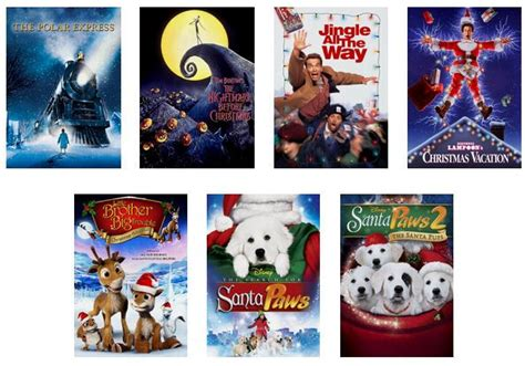 christmas movies on netflix family holiday movies on netflix i love my kids blog