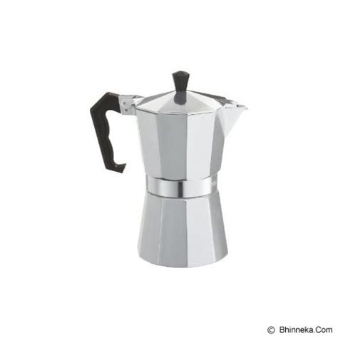 Espresso Mesin Coffee jual espresso coffee maker murah bhinneka