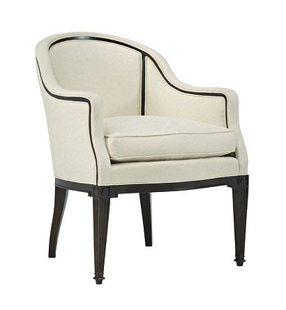 Pull Ups With A Chair by Avondale Pull Up Chair From The Hartwood Collection By