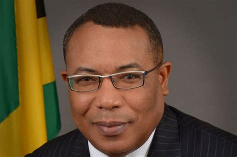 Top 10 Richest Politicians In Jamaica 2018 Jamaican Billionaires List Page 4 Of 10 Eliteshared by Top 10 Richest Politicians In Jamaica Page 6 Of 7