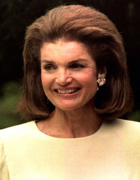 jackie kennedy jackie kennedy a sharp tongued and not so liberal