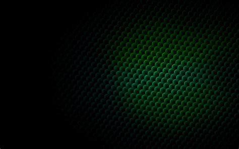 viper pattern android neon snake wallpaper wallpapersafari