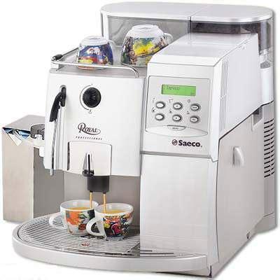Machine A Cafe Grains 2675 histoire de caf 233 1 mosa 239 que de vie