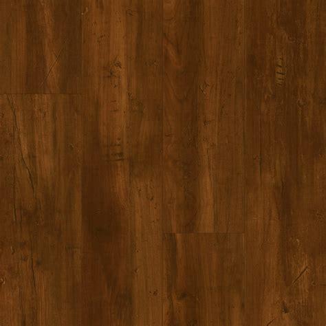 Flooring Indianapolis by Vinyl Waterproof Flooring Vinyl Flooring