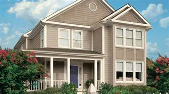 sherwin williams exterior paint ideas most popular sherwin williams exterior paint colors