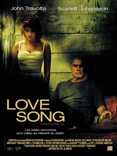 film blue songs love song film 2004 allocin 233