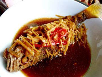 Buku Aneka Olahan Ikan Bandeng resep ikan tenggiri masak ceng cuan masakan enak masakan lezat mudah dan lengkap aneka rasa